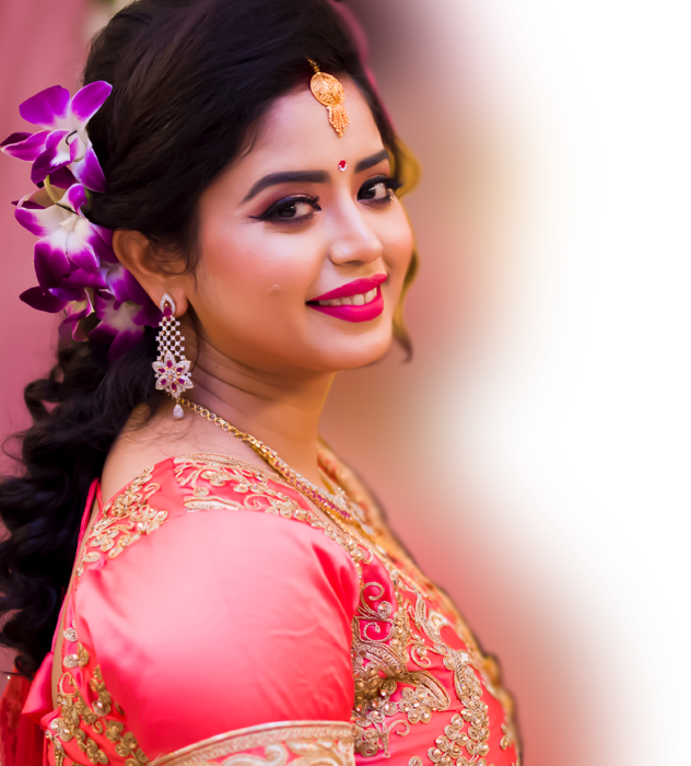 makeup course in kolkata